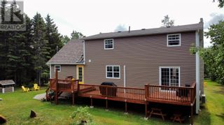 Photo 40: 18-22 Bight Road in Comfort Cove-Newstead: House for sale : MLS®# 1233676