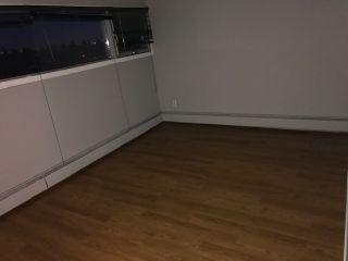 Photo 14: 45 8745 165 Street in Edmonton: Zone 22 Condo for sale : MLS®# E4225317