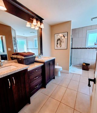 """Photo 36: 7535 HOUGH Place in Prince George: Lower College House for sale in """"MALASPINA RIDGE (COLLEGE HEIGHTS)"""" (PG City South (Zone 74))  : MLS®# R2583545"""