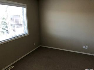 Photo 21: 105 503 Colonel Otter Drive in Swift Current: Highland Residential for sale : MLS®# SK831665