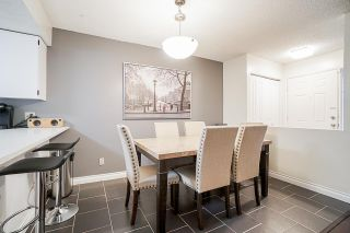 Photo 17: 102 7162 133A Street in Surrey: West Newton Townhouse for sale : MLS®# R2538639
