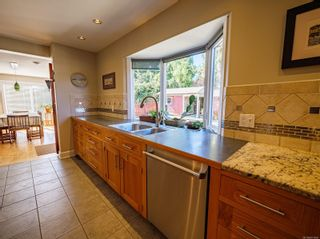 Photo 7: 1246 Helen Rd in : PA Ucluelet House for sale (Port Alberni)  : MLS®# 871863
