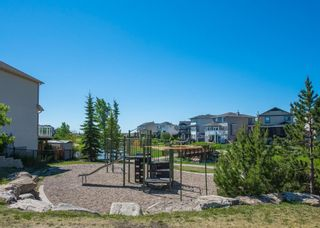 Photo 41: 190 Sagewood Drive SW: Airdrie Detached for sale : MLS®# A1119486