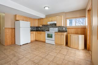 Photo 32: 86 Panorama Hills Close NW in Calgary: Panorama Hills Detached for sale : MLS®# A1064906