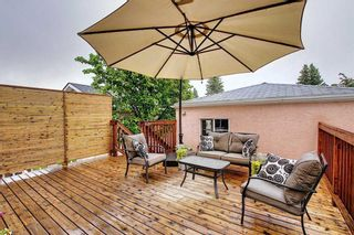 Photo 40: 231 COACHWAY Road SW in Calgary: Coach Hill Detached for sale : MLS®# C4305633