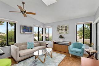 Photo 9: RANCHO BERNARDO Condo for sale : 2 bedrooms : 12818 Corte Arauco in San Diego