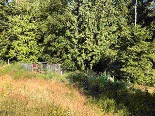 Photo 17: 473 FELIX JACK Road: Mayne Island Land for sale (Islands-Van. & Gulf)  : MLS®# R2597581