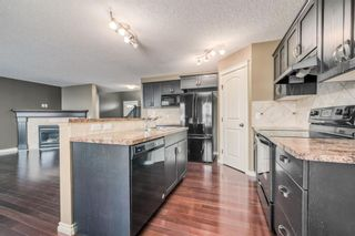 Photo 5: 821 Auburn Bay Boulevard SE in Calgary: Auburn Bay Detached for sale : MLS®# A1064937