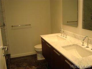 Photo 6: 603 708 Burdett Avenue in VICTORIA: Vi Downtown Condo Apartment for sale (Victoria)  : MLS®# 288509
