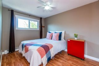 Photo 22: 741 TAY Crescent in Prince George: Spruceland House for sale (PG City West (Zone 71))  : MLS®# R2611425