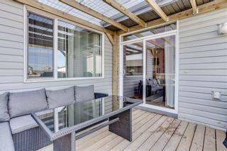 Photo 43: 829 AUBURN BAY Boulevard SE in Calgary: Auburn Bay House for sale : MLS®# C4187520