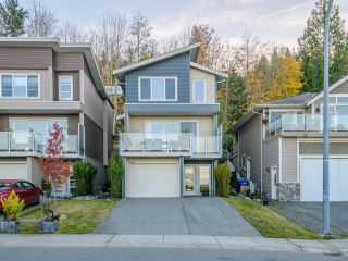 Photo 1: 5148 Dunn Pl in NANAIMO: Na North Nanaimo House for sale (Nanaimo)  : MLS®# 834967