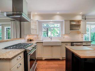 Photo 23: 4834 DOGWOOD Drive in Delta: Tsawwassen Central House for sale (Tsawwassen)  : MLS®# R2456830