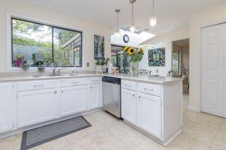 Photo 4: 958 Royal Oak Dr in Saanich: SE Broadmead House for sale (Saanich East)  : MLS®# 886830