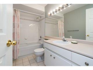 "Photo 15: 414 3075 PRIMROSE Lane in Coquitlam: North Coquitlam Condo for sale in ""Lakeside Terrace"" : MLS®# R2582945"