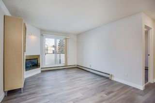 Photo 4: 12 3212 Edenwold Heights NW in Calgary: Edgemont Apartment for sale : MLS®# A1073287