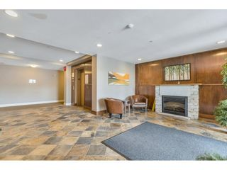 """Photo 3: 404 2330 WILSON Avenue in Port Coquitlam: Central Pt Coquitlam Condo for sale in """"SHAUGHNESSY WEST"""" : MLS®# R2588872"""
