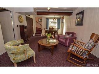 Photo 17: 723 Oliver St in VICTORIA: OB South Oak Bay House for sale (Oak Bay)  : MLS®# 634854