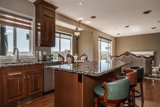 Photo 14: 1715 Hidden Creek Way N in Calgary: Hidden Valley Detached for sale : MLS®# A1014620
