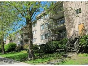 "Main Photo: 132 8411 ACKROYD Road in Richmond: Brighouse Condo for sale in ""Lexington Square"" : MLS®# R2227662"