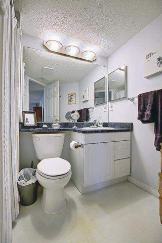 Photo 38: 302 8715 82 Avenue in Edmonton: Zone 17 Condo for sale : MLS®# E4248630