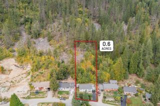 Photo 7: 1759 RIDGEWOOD ROAD in Nelson: House for sale : MLS®# 2461139
