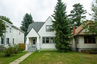 Photo 26: 10933 88 Avenue in Edmonton: Zone 15 House for sale : MLS®# E4253730