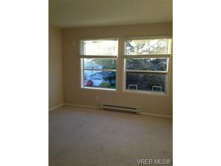 Photo 16: 302 9945 Fifth St in SIDNEY: Si Sidney North-East Condo for sale (Sidney)  : MLS®# 656929