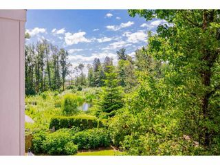 """Photo 24: 204 19366 65 Avenue in Surrey: Clayton Condo for sale in """"LIBERTY AT SOUTHLANDS"""" (Cloverdale)  : MLS®# R2591315"""