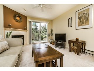 """Photo 5: 214 1187 PIPELINE Road in Coquitlam: New Horizons Condo for sale in """"PINECOURT"""" : MLS®# R2078729"""