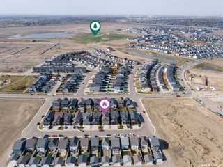 Photo 48: 324 Delainey Manor in Saskatoon: Brighton Residential for sale : MLS®# SK871987