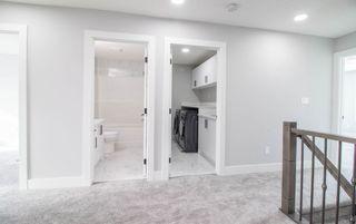 Photo 30: 6427 176 Avenue NW in Edmonton: Zone 03 House for sale : MLS®# E4224782