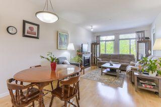 "Photo 3: 313 10180 153 Street in Surrey: Guildford Condo for sale in ""CHARLTON PARK"" (North Surrey)  : MLS®# R2396740"