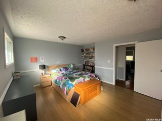Photo 21: 483 Matador Drive in Swift Current: Trail Residential for sale : MLS®# SK845414