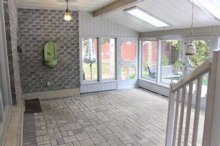 Photo 13: 53 Hamilton Avenue in Cobourg: House for sale : MLS®# 248535