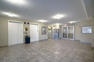 Photo 47: 344 428 Chaparral Ravine View SE in Calgary: Chaparral Apartment for sale : MLS®# A1152351
