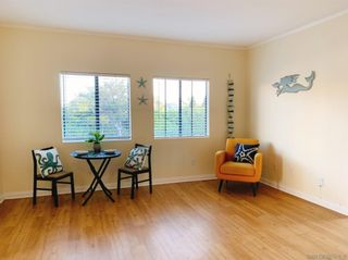 Photo 3: SAN DIEGO Condo for sale : 2 bedrooms : 2650 Broadway #214