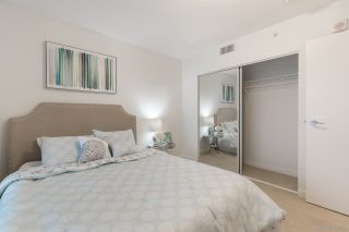 """Photo 5: 509 7708 ALDERBRIDGE Way in Richmond: Brighouse Condo for sale in """"TEMPO"""" : MLS®# R2226207"""