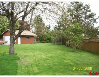 """Photo 10: 12776 ROSS Place in Surrey: Queen Mary Park Surrey House for sale in """"Robertson Park"""" : MLS®# F2813332"""