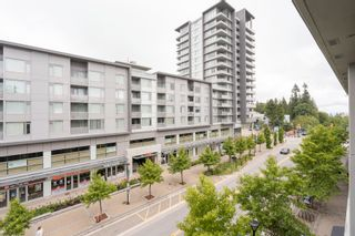 """Photo 19: 614 9009 CORNERSTONE Mews in Burnaby: Simon Fraser Univer. Condo for sale in """"THE HUB"""" (Burnaby North)  : MLS®# R2386947"""
