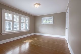 Photo 22: 5416 LABURNUM Street in Vancouver: Shaughnessy House for sale (Vancouver West)  : MLS®# R2617260