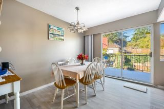 Photo 8: 2455 ANCASTER Crescent in Vancouver: Fraserview VE House for sale (Vancouver East)  : MLS®# R2625041