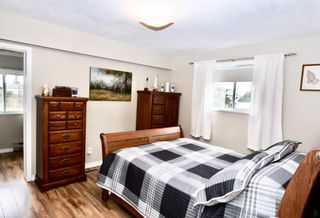 Photo 17: 32046 Scott Avenue in Mission: Mission BC House for sale