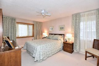 Photo 23: 16 Broadbridge Crescent in Toronto: Rouge E10 House (2-Storey) for sale (Toronto E10)  : MLS®# E4722501