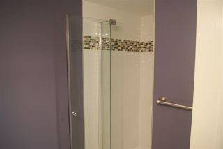 """Photo 16: 201 20088 55A Avenue in Langley: Langley City Condo for sale in """"PARKSIDE PLACE"""" : MLS®# R2048156"""