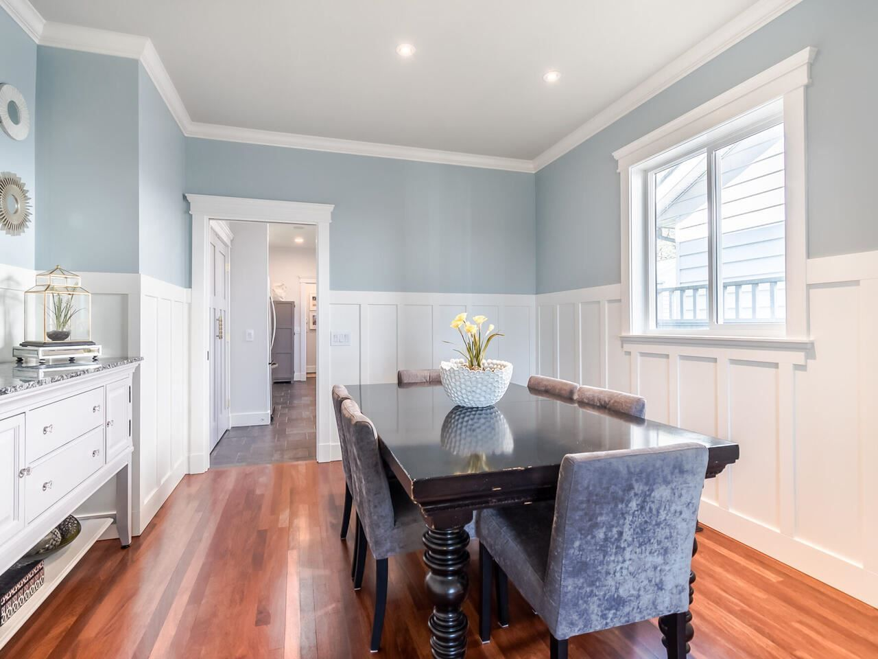 Photo 12: Photos: 905 LAUREL Street in New Westminster: The Heights NW House for sale : MLS®# R2570711
