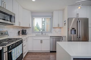 """Photo 6: 3 1434 EVERALL Street: White Rock Townhouse for sale in """"EVERGREEN POINTE"""" (South Surrey White Rock)  : MLS®# R2609666"""