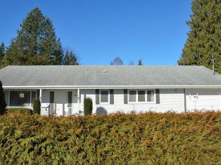 Photo 28: 608 Johnstone Rd in PARKSVILLE: PQ French Creek House for sale (Parksville/Qualicum)  : MLS®# 781412