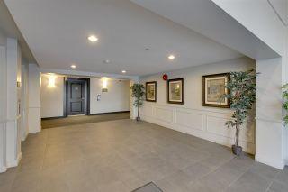 Photo 16: 108 2468 ATKINS AVENUE in Port Coquitlam: Central Pt Coquitlam Condo for sale : MLS®# R2404934