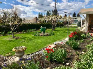 Photo 25: 400 Dudgeon Road in Kelowna: Rutland North House for sale (Central Okanagan)  : MLS®# 10190727